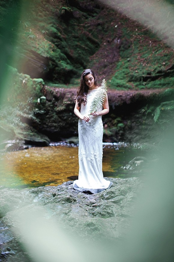 An Ethereal Styled Shoot in Scotland (c) Roma Elizabeth Photography (71)