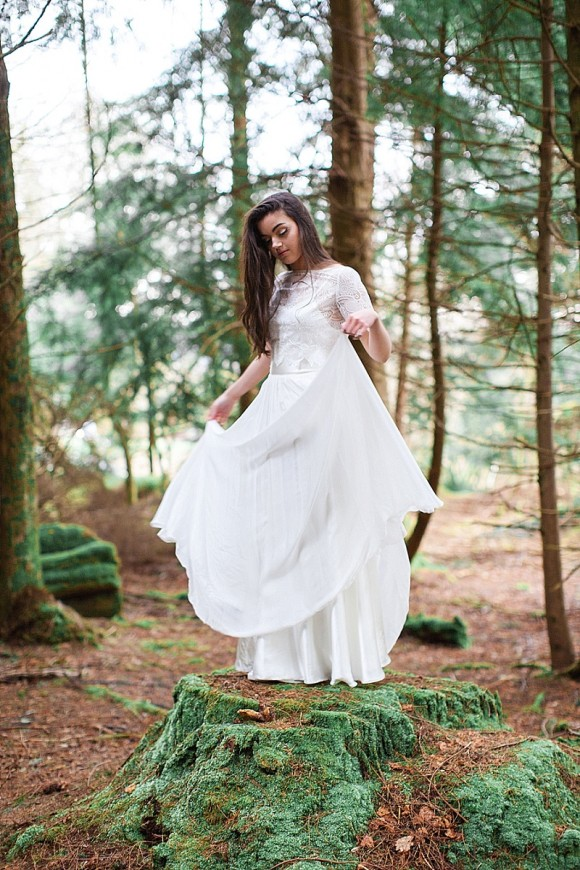 An Ethereal Styled Shoot in Scotland (c) Roma Elizabeth Photography (86)