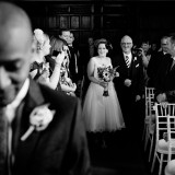 Andy Hirst Photography (21)