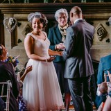 Andy Hirst Photography (23)