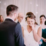 Andy Hirst Photography (25)