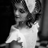 Andy Hirst Photography (34)