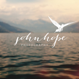 John Hope Photography