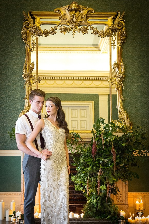 Lovely Pretty Things at Cutlers Hall (c) RJH Photography (17)