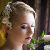 Lovely Pretty Things at Cutlers Hall (c) RJH Photography (18)