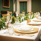 Lovely Pretty Things at Cutlers Hall (c) RJH Photography (20)