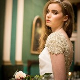 Lovely Pretty Things at Cutlers Hall (c) RJH Photography (25)