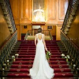 Lovely Pretty Things at Cutlers Hall (c) RJH Photography (29)