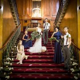 Lovely Pretty Things at Cutlers Hall (c) RJH Photography (31)