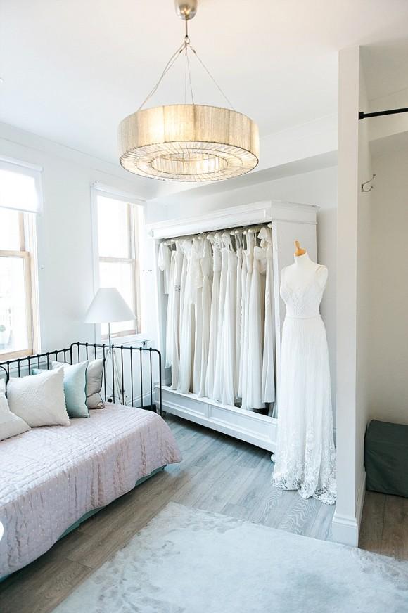 Luella's Bridal (3)