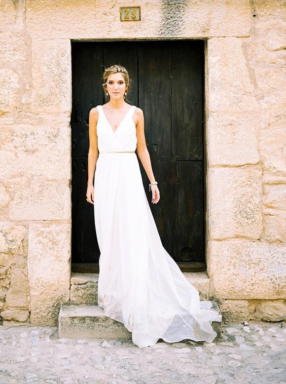 Luella's Bridal (9)