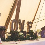 Official Photographs WEDSTOCK16 A Brides Up North Festival Wedding Fair (c) Peace Wedding Photography (104)
