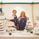 Official Photographs WEDSTOCK16 A Brides Up North Festival Wedding Fair (c) Peace Wedding Photography (122)