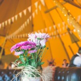 Official Photographs WEDSTOCK16 A Brides Up North Festival Wedding Fair (c) Peace Wedding Photography (131)