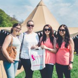 Official Photographs WEDSTOCK16 A Brides Up North Festival Wedding Fair (c) Peace Wedding Photography (152)