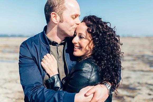 Our Love Story - Leah & Ian (c) Nicola Helen Photography (23)