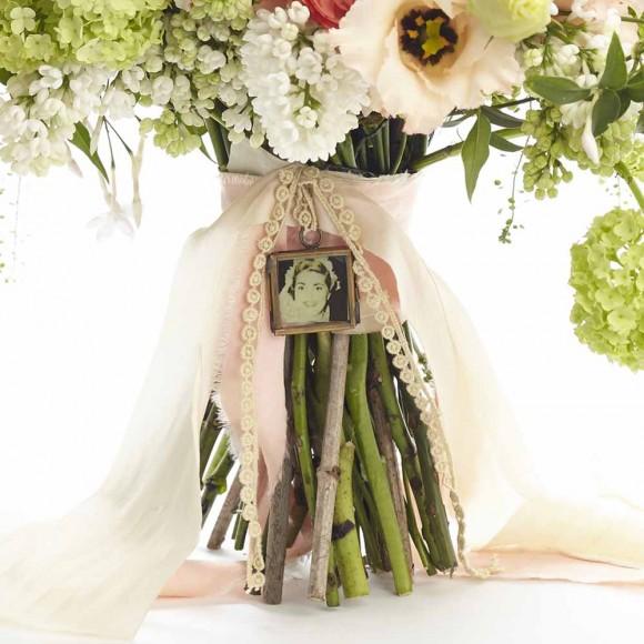 Wedding Of My Dreams (10)