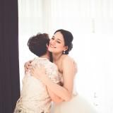 A Destination Wedding In Turkey (c) Amy & Omid Photography (10)