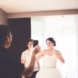 A Destination Wedding In Turkey (c) Amy & Omid Photography (11)