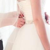 A Destination Wedding In Turkey (c) Amy & Omid Photography (13)