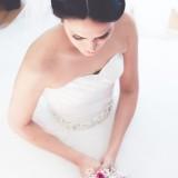 A Destination Wedding In Turkey (c) Amy & Omid Photography (14)
