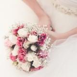 A Destination Wedding In Turkey (c) Amy & Omid Photography (15)