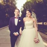 A Destination Wedding In Turkey (c) Amy & Omid Photography (16)