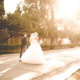 A Destination Wedding In Turkey (c) Amy & Omid Photography (17)