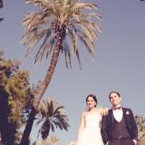 A Destination Wedding In Turkey (c) Amy & Omid Photography (18)