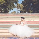 A Destination Wedding In Turkey (c) Amy & Omid Photography (19)