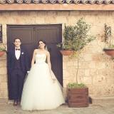 A Destination Wedding In Turkey (c) Amy & Omid Photography (20)