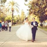 A Destination Wedding In Turkey (c) Amy & Omid Photography (21)