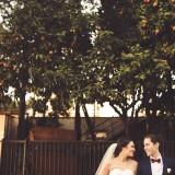 A Destination Wedding In Turkey (c) Amy & Omid Photography (22)
