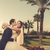 A Destination Wedding In Turkey (c) Amy & Omid Photography (23)