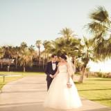A Destination Wedding In Turkey (c) Amy & Omid Photography (24)