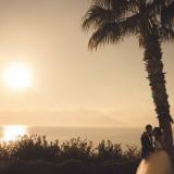 A Destination Wedding In Turkey (c) Amy & Omid Photography (25)