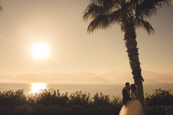 A Destination Wedding In Turkey (c) Amy & Omid Photography (25)