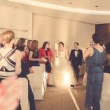A Destination Wedding In Turkey (c) Amy & Omid Photography (27)