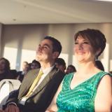 A Destination Wedding In Turkey (c) Amy & Omid Photography (28)