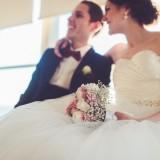 A Destination Wedding In Turkey (c) Amy & Omid Photography (29)