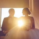 A Destination Wedding In Turkey (c) Amy & Omid Photography (30)