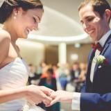 A Destination Wedding In Turkey (c) Amy & Omid Photography (32)