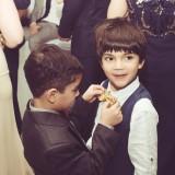 A Destination Wedding In Turkey (c) Amy & Omid Photography (33)