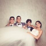 A Destination Wedding In Turkey (c) Amy & Omid Photography (35)