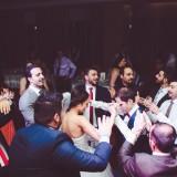 A Destination Wedding In Turkey (c) Amy & Omid Photography (40)