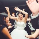 A Destination Wedding In Turkey (c) Amy & Omid Photography (41)