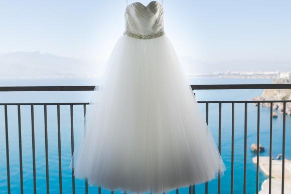 A Destination Wedding In Turkey (c) Amy & Omid Photography (5)