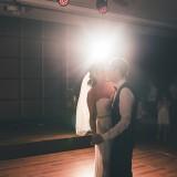 A Destination Wedding In Turkey (c) Amy & Omid Photography (51)
