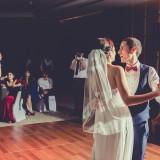 A Destination Wedding In Turkey (c) Amy & Omid Photography (52)