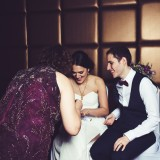 A Destination Wedding In Turkey (c) Amy & Omid Photography (55)
